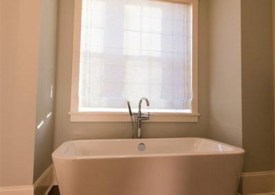 bath14006