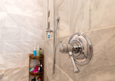 bath15007