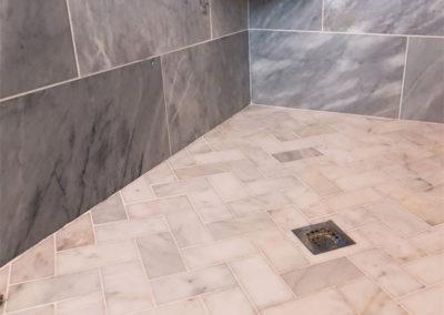 bath8013