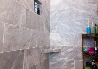 bath9014