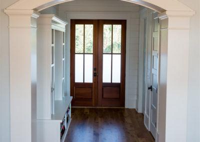 foyer114078