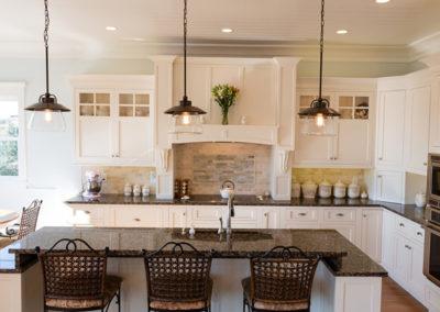 kitchen111098