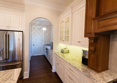 kitchen12081101