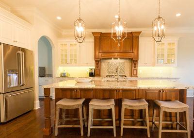 kitchen5108