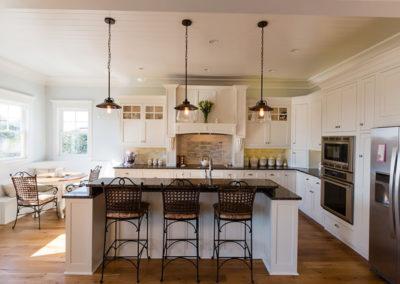 kitchen56110