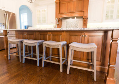 kitchen6112