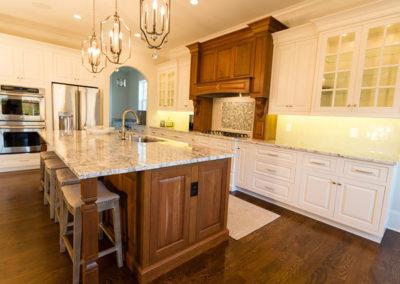 kitchen7116