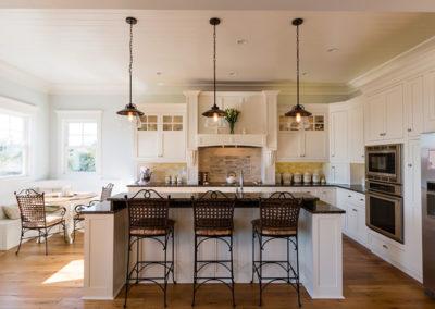 kitchen74118