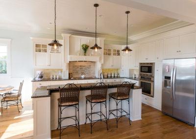 kitchen77120