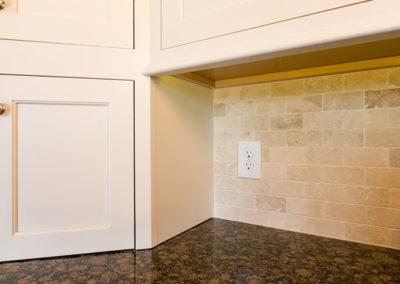 kitchen94130